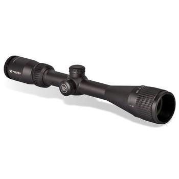 VORTEX Crossfire II 4-12x40mm Dead-Hold-BDC Reticle 1in Riflescope (CF2-31019)