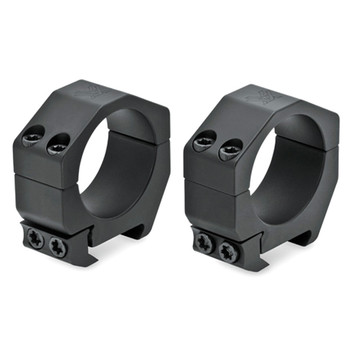 VORTEX Precision Matched 35mm Scope Rings (PMR-35-95)