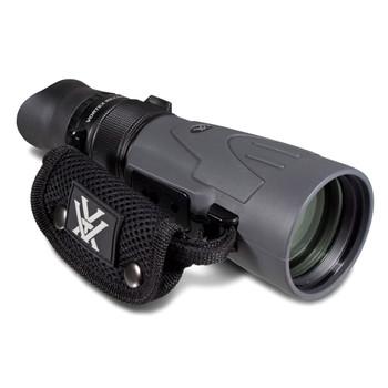VORTEX Recon 15x50mm R/T Monocular (RT155)
