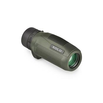 VORTEX Solo 10x25mm Monocular (S105)
