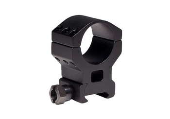 VORTEX Tactical 30mm Scope Rings (TRXHAC)