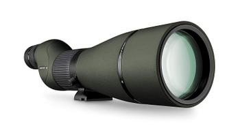 VORTEX Viper HD 85mm Straight Spotting Scope (V503)