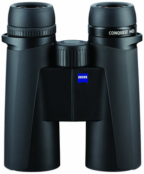 ZEISS Conquest HD 10x42mm Binoculars (524212)