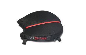 AIRHAWK Cruiser R Small Seat (FA-CRUISER-RSM)