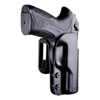 BERETTA PX4 ABS Full Size Right Hand Holster (E00815)