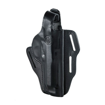 BERETTA M9A1 Leather Right Hand Holster (E01648)