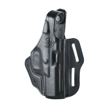 BERETTA APX Leather Right Hand Holster (E01786)