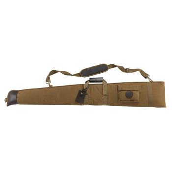 BERETTA Waxwear Soft Gun Case (FO8020610832)