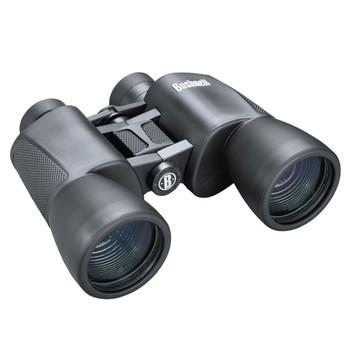 BUSHNELL Powerview 10x50mm Binoculars (131056)