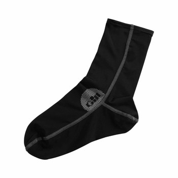 GILL Thermal Hot Black Socks (4518B)