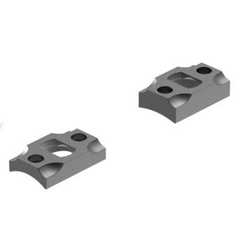 LEUPOLD Dual Dovetail Two-Piece Winchester 70 Matte Black Base (50046)