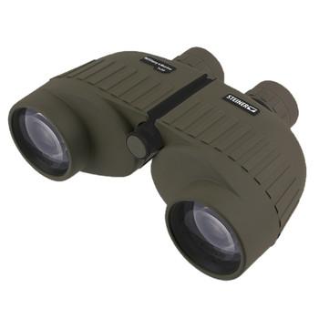 STEINER Military-Marine 7x50 Green Binoculars (2038)