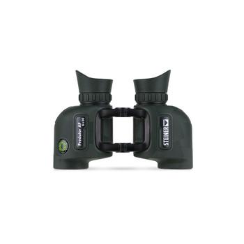 STEINER Predator AF 8x30 Binoculars (2045)