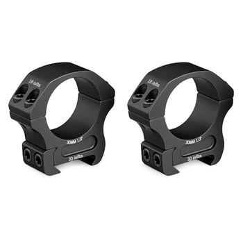 VORTEX Pro Series 30mm Medium Rings (PR30-M)