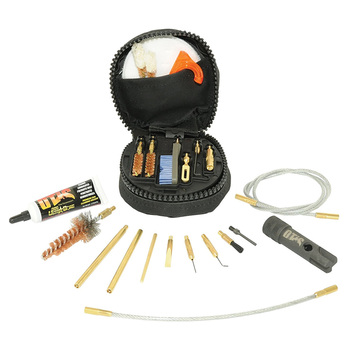 OTIS MSR/AR15 Cleaning System (FG-556-MSR)