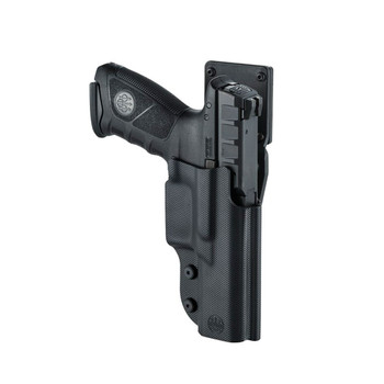 BERETTA Civilian Holster Kit for RH APX (E01205)