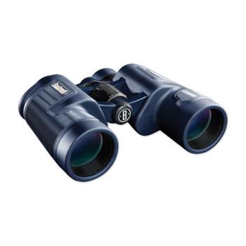 BUSHNELL H2O 10x42mm Binoculars (134211)