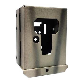 CAMLOCKBOX Covert Code Black LTE Security Box (60120)