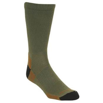KENETREK Canyon Green Socks (KE-1227)