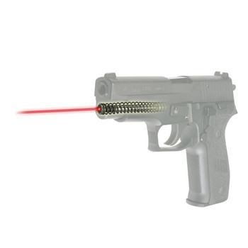 LaserMax SIG Guide Rod Laser Sight (LMS-2261)