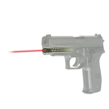 LaserMax SIG Guide Rod Laser Sight (LMS-2263)