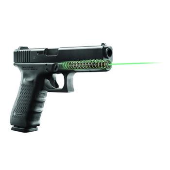 LaserMax Guide Rod Laser Sight for Glock (LMS-G4-1151G)