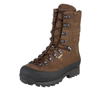KENETREK Mountain Extreme Boots (KE-420-NI)