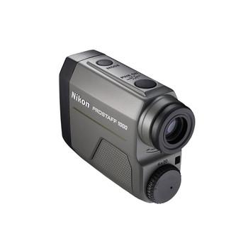 NIKON Prostaff 1000 6x20mm Laser Rangefinder (16664)
