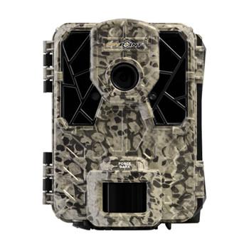 SPYPOINT Force-Dark Camo Trail Camera (FORCE-DARK)
