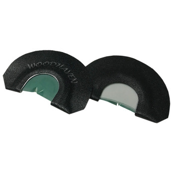 WOODHAVEN Ninja V Mouth Turkey Call (WH094)