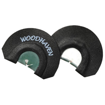 WOODHAVEN Hyper Ninja Mouth Turkey Call (WH096)