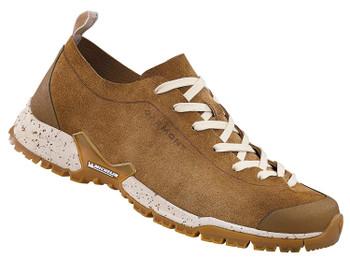 GARMONT Tikal Beige Shoes (481022/203)