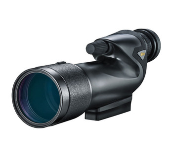 NIKON Prostaff 5 Straight Body 16-48x60mm Spotting Scope (6976)