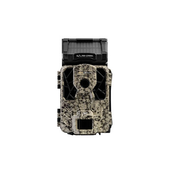 SPYPOINT Solar-Dark Trail Camera (SOLAR-DARK)