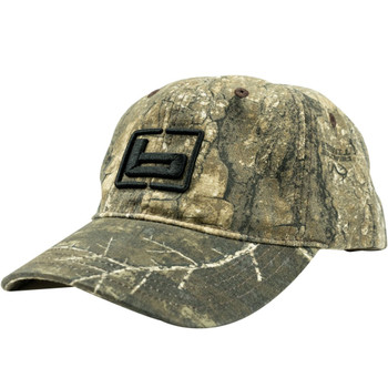BANDED Timber Banded Cap (B1060003-TM)