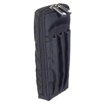 BRIGHTLINE BAGS Charlie Side Pocket (SPC)