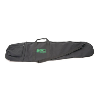 GARRETT AP 50in Metal Detector Bag (1608700)