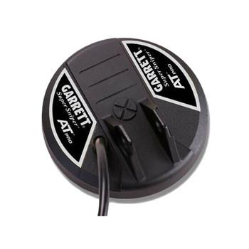 GARRETT AT 4.5in Metal Detector Coil (2222500)