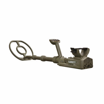 GARRETT ATX Metal Detector (1140860)