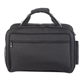 FLIGHT OUTFITTERS Lift XL Pro Flight Bag (FO-LIFTXL-PRO)
