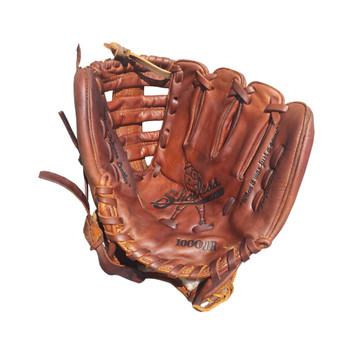 SHOELESS JOE BALLGLOVES Joe Junior 10in I Web Left Hand/Right Hand Throw Glove (1000JRIW)