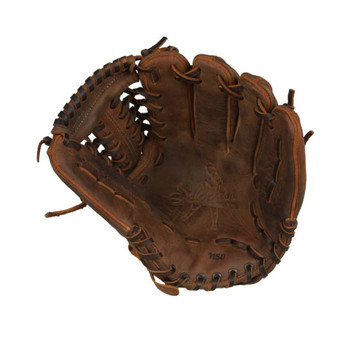SHOELESS JOE BALLGLOVES 11 1/2in Modified Trap Left Hand/Right Hand Throw Glove (1150MT)