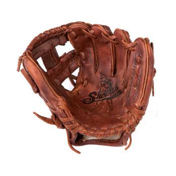 SHOELESS JOE BALLGLOVES Junior 9in Joe Left Hand/Right Hand Throw Glove (900JR)