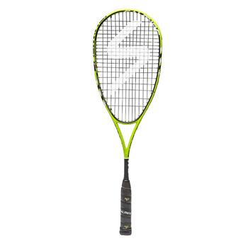 SALMING Fusione Pro Green/Black Racket (1297108-0601)