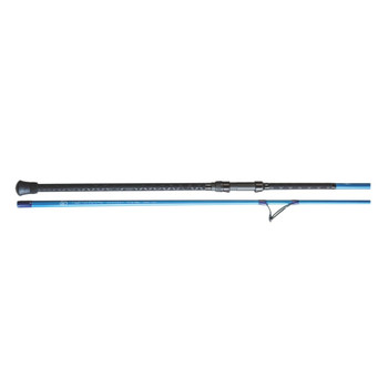 TEMPLE FORK OUTFITTERS GIS Surf 10ft 6in Spinng Rod (GIS-SCS-SP-1064-2)