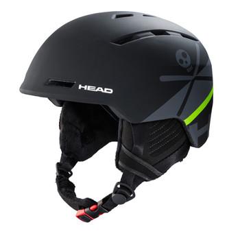 HEAD Varius Boa MIPS Rebels Skiing Helmet (324149)