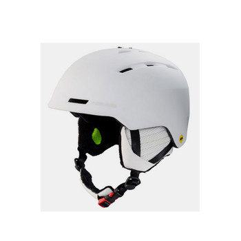HEAD Vanda Boa MIPS White Skiing Protective Helmet (325149)