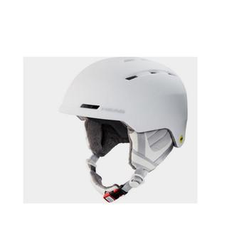 HEAD Valery MIPS White Snowboard Protective Helmet (325539)