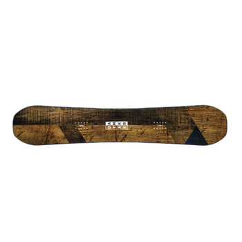 HEAD Daymaker Classic Snowboard (330429)