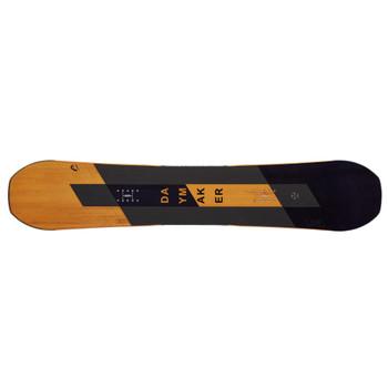 HEAD Daymaker Navy Snowboard (330439)